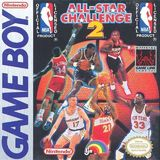 NBA All-Star Challenge 2 (Game Boy)