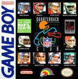 NFL Quarterback Club (Game Boy)