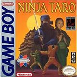 Ninja Taro (Game Boy)