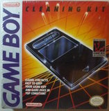Nintendo Game Boy Cleaning Kit (Game Boy)