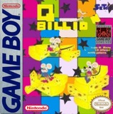 Q Billion (Game Boy)