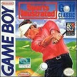 Sports Illustrated Golf Classic (Game Boy)