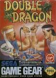 Double Dragon (Game Gear)