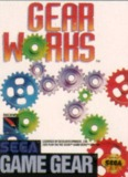 Gear Works (Game Gear)