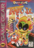 Tempo Jr. (Game Gear)