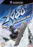 1080: Avalanche (GameCube)
