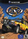 4x4 Evo 2 (GameCube)