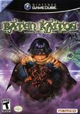 Baten Kaitos: Eternal Wings and the Lost Ocean (GameCube)