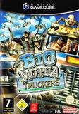 Big Mutha Truckers (GameCube)