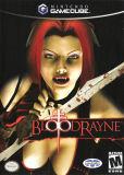 BloodRayne (GameCube)