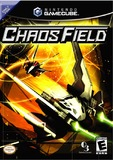 Chaos Field (GameCube)