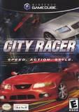 City Racer (GameCube)