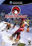 Dark Summit (GameCube)