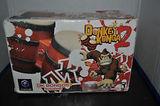 Donkey Konga 2 -- Box Only (GameCube)