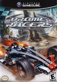 Drome Racers (GameCube)