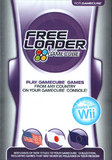 Free Loader (GameCube)