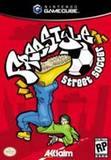 Freestyle Street Soccer (GameCube)