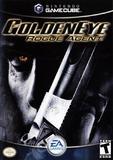 GoldenEye: Rogue Agent (GameCube)