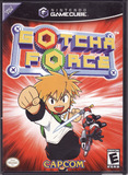 Gotcha Force (GameCube)