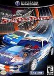 Grooverider: Slot Car Thunder (GameCube)