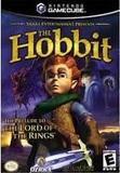 Hobbit, The (GameCube)