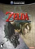 Legend of Zelda: Twilight Princess, The (GameCube)