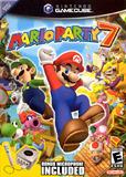 Mario Party 7 (GameCube)