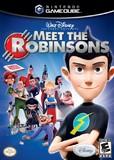 Meet the Robinsons (GameCube)