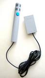 Microphone (GameCube)