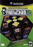 Midway Arcade Treasures 2 (GameCube)