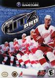 NHL Hitz Pro (GameCube)