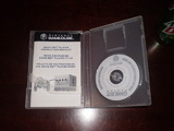 Nintendo GameCube Game Boy Player -- Disk Only (GameCube)