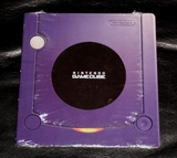 Nintendo Gamecube Promotional PC Demo Disc (2001) (GameCube)