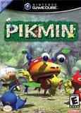 Pikmin (GameCube)