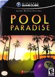 Pool Paradise (GameCube)