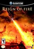 Reign of Fire (GameCube)