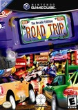 Road Trip: The Arcade Edition (GameCube)