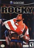 Rocky (GameCube)