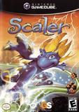 Scaler (GameCube)