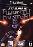 Star Wars: Bounty Hunter (GameCube)