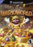 Wario World (GameCube)