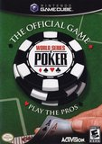 World Series of Poker (GameCube)
