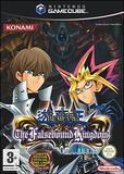 Yu-Gi-Oh!: Falsebound Kingdom (GameCube)