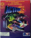 Action 52 (Genesis)