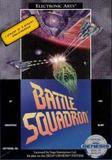 Battle Squadron (Genesis)