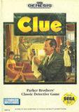 Clue (Genesis)
