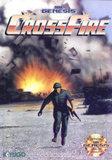 Crossfire (Genesis)