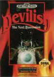 Devilish (Genesis)