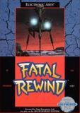 Fatal Rewind (Genesis)