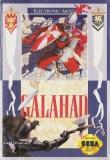 Galahad (Genesis)